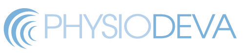 Logo Physiodeva