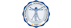 IAO The International academy of Osteopathy