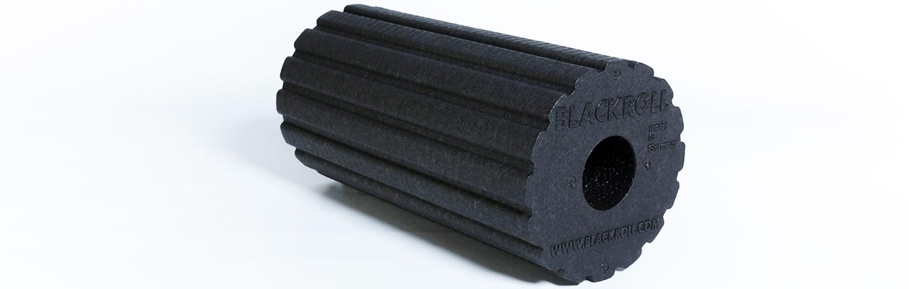 Blackroll Therapie