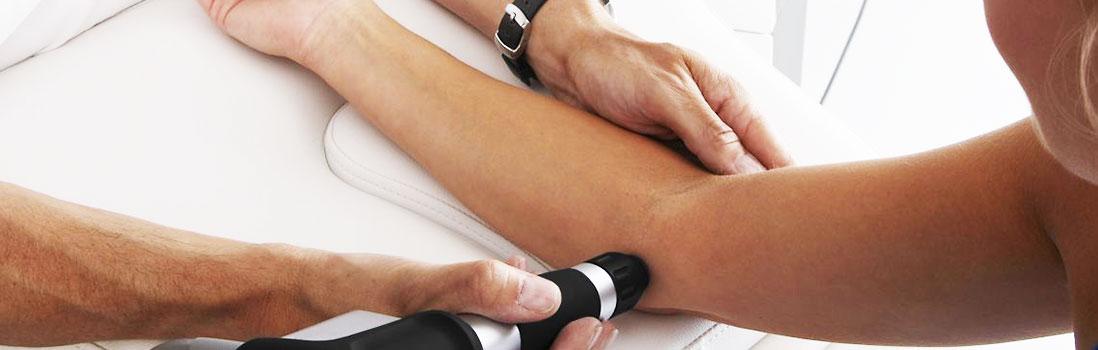 trigger point osteopathie